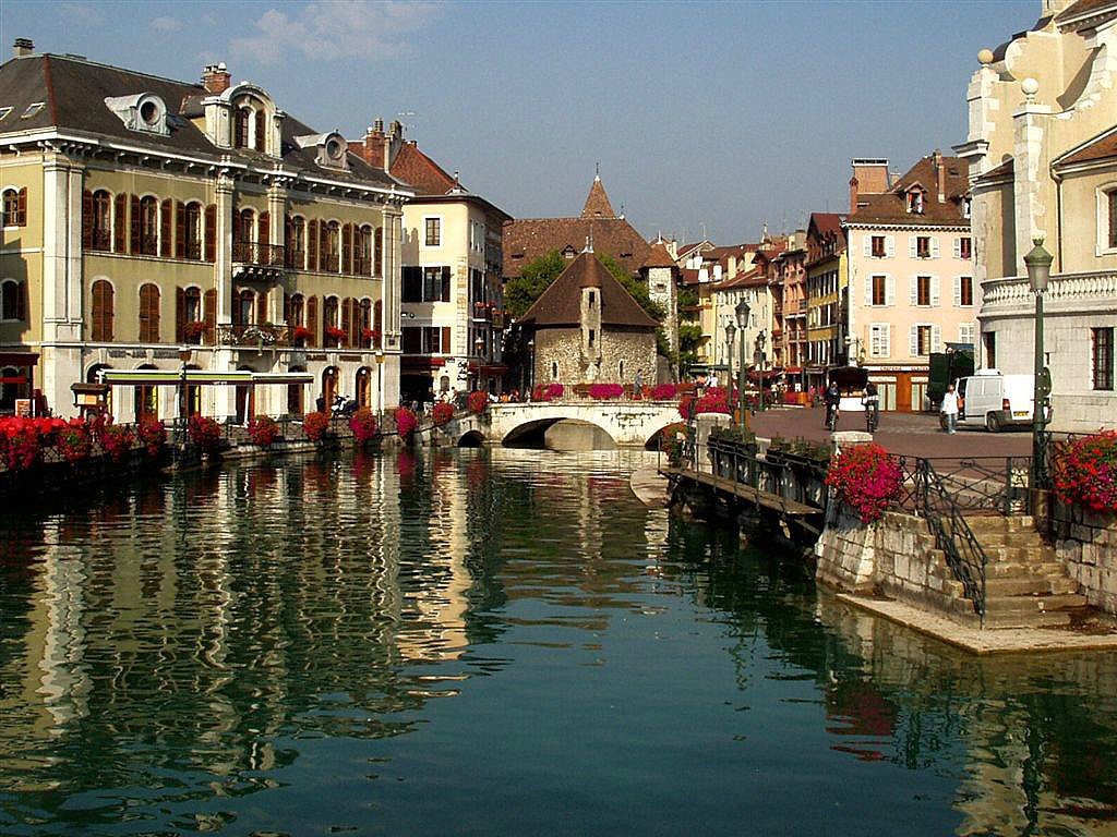 France free wallpapers - Boutique free annecy ...