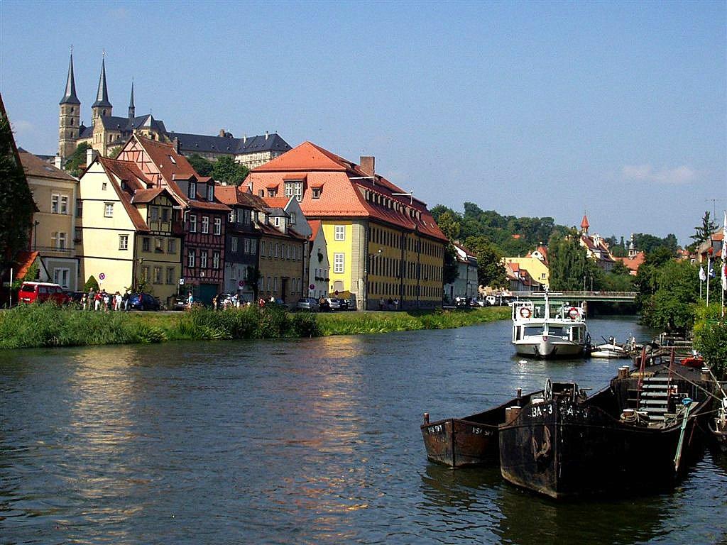 Badausstellung Bamberg paget in bamberg bilder infos aus dem web